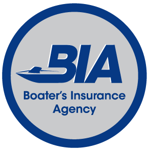 BoatersInsuranceInc-logo-Web.png